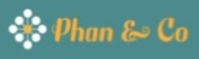 199_phan_co_logo